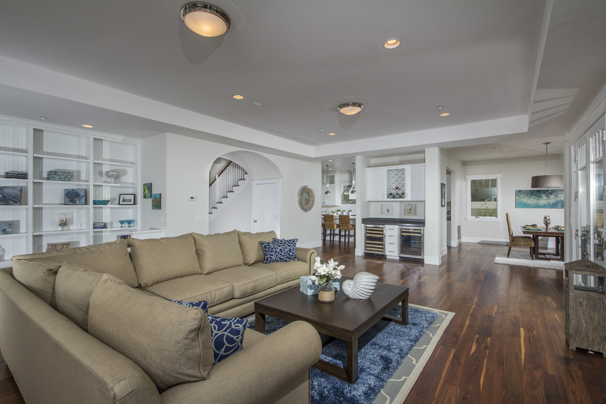 real-estate-fsbo-staging