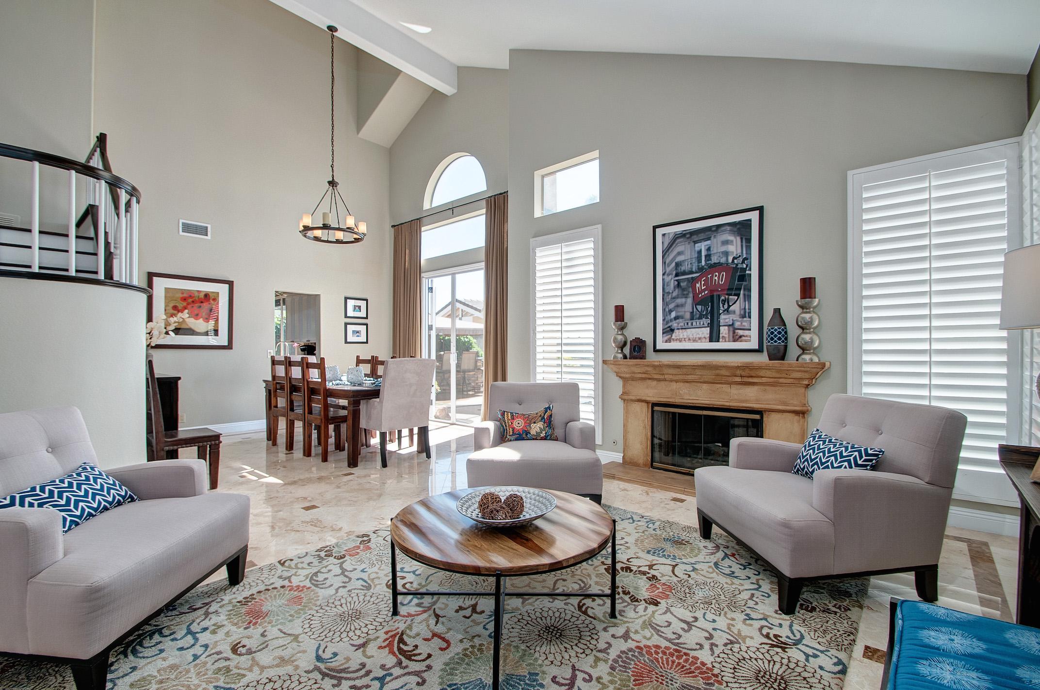 homebay-remodeling