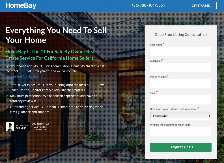 free-listing-consultation