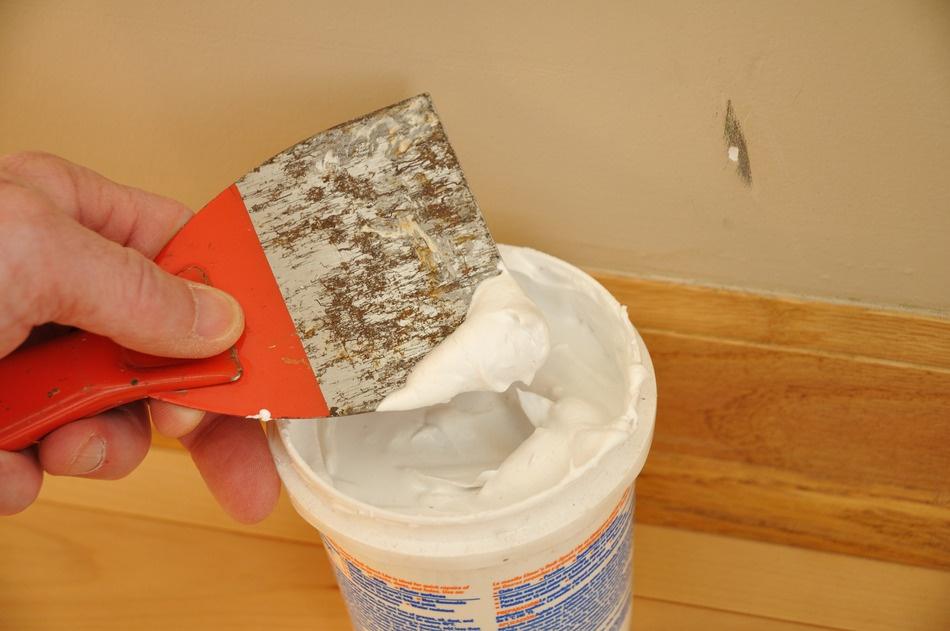affordable-home-repairs