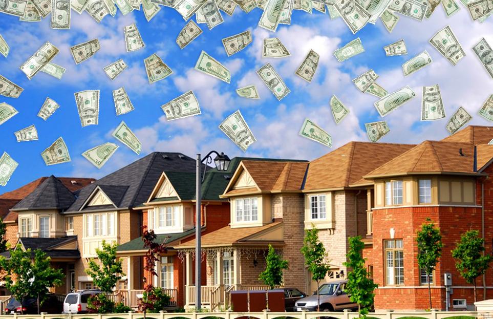 real-estate-investing-1