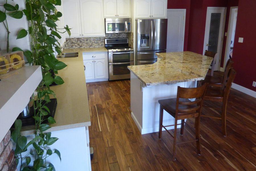 antioch-listing-kitchen