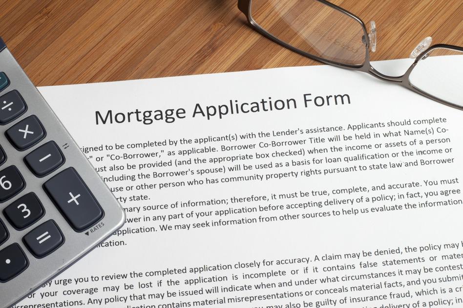 photodune-12593995-home-loan-s
