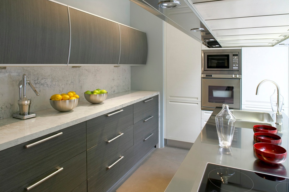 photodune-5043594-modern-kitchen-s