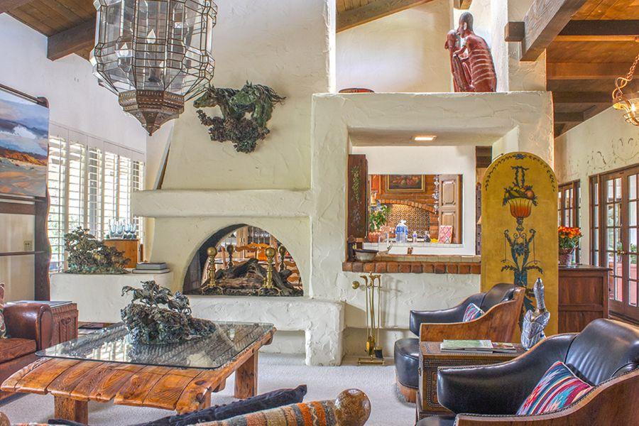 La_Quinta_-_living_room