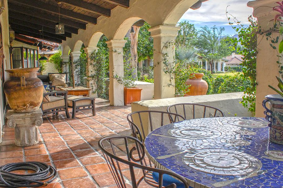 La_Quinta_-_patio