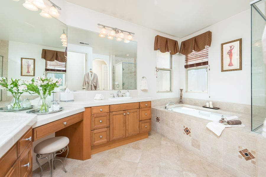 liberty-station-master-bath