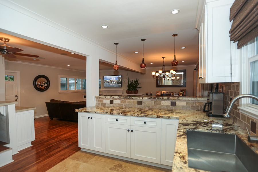 long_beach_-_kitchen