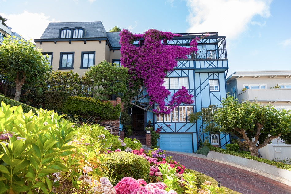 photodune-2804974-view-of-lombard-street-the-crookedest-street-in-the-world-san-s