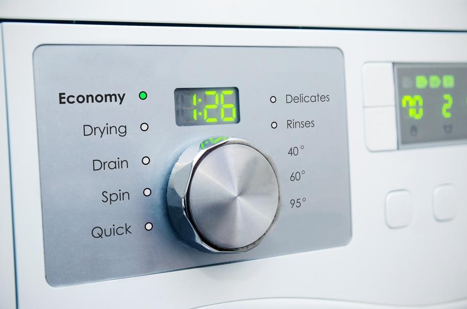 photodune-7868547-modern-washing-machine-panel-s