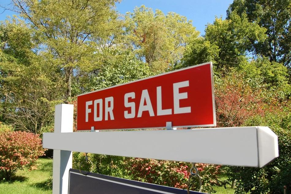 real-estate-invest