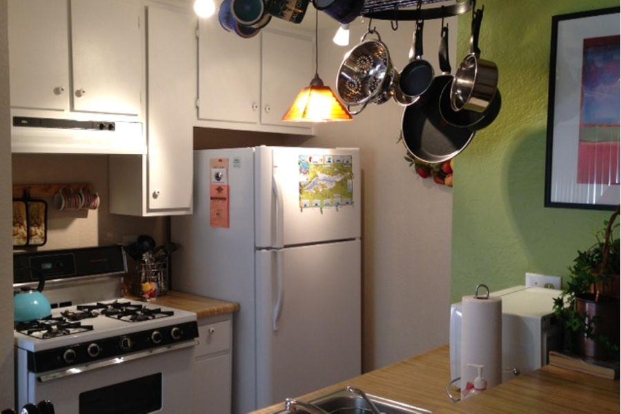 Boulder_Kitchen