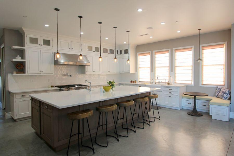 El_Centro_-_Kitchen