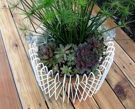 Outdoor_Ikea_Planter