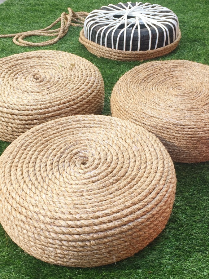 Outdoor_Rope_Seats