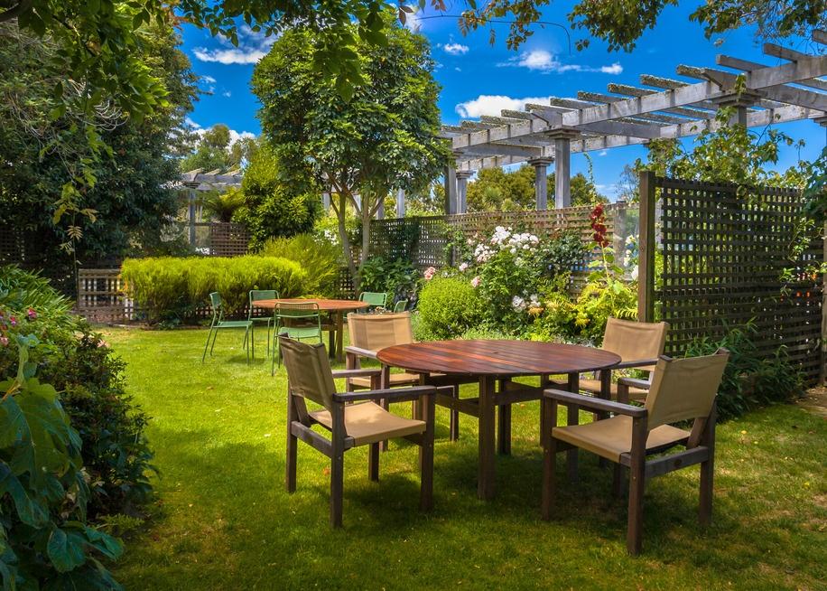 backyard-tips