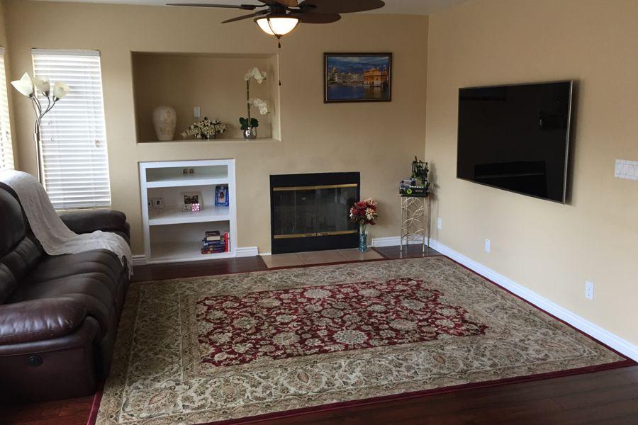 chula-vista-living-room