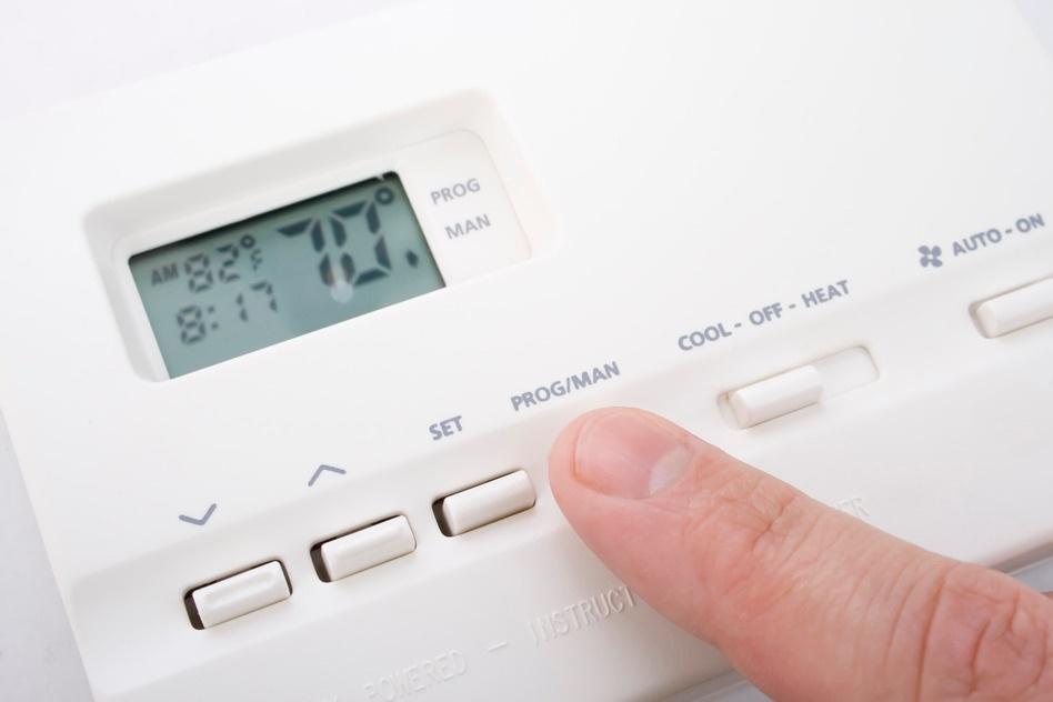 go-green-energy-efficient