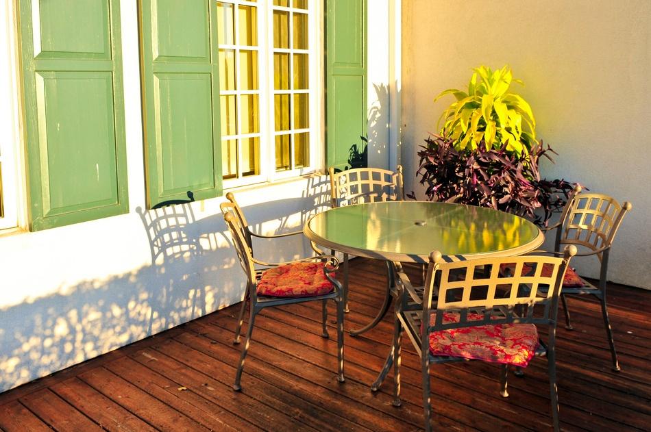 photodune-183891-patio-furniture-s