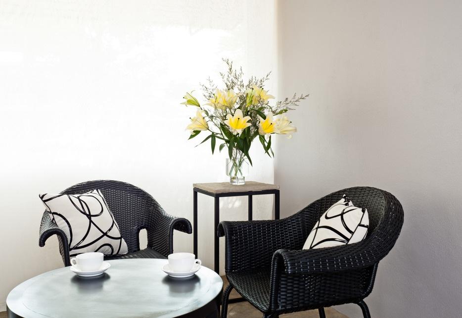 photodune-6983600-garden-furniture-chairs-s