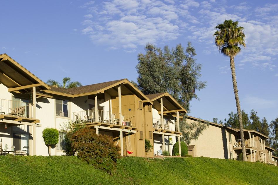 photodune-8055036-housing-for-rent-s