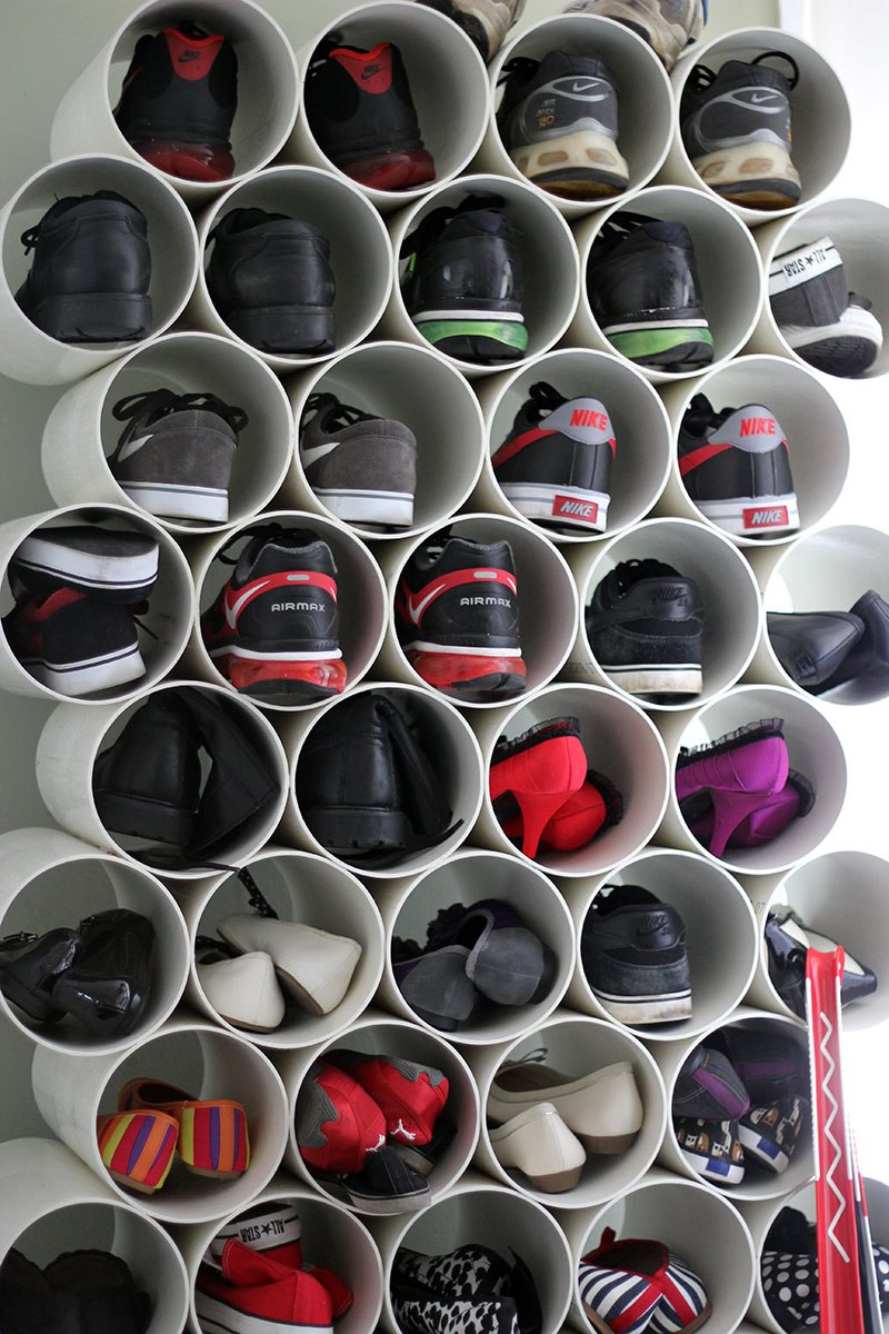 shoe_storage_rack