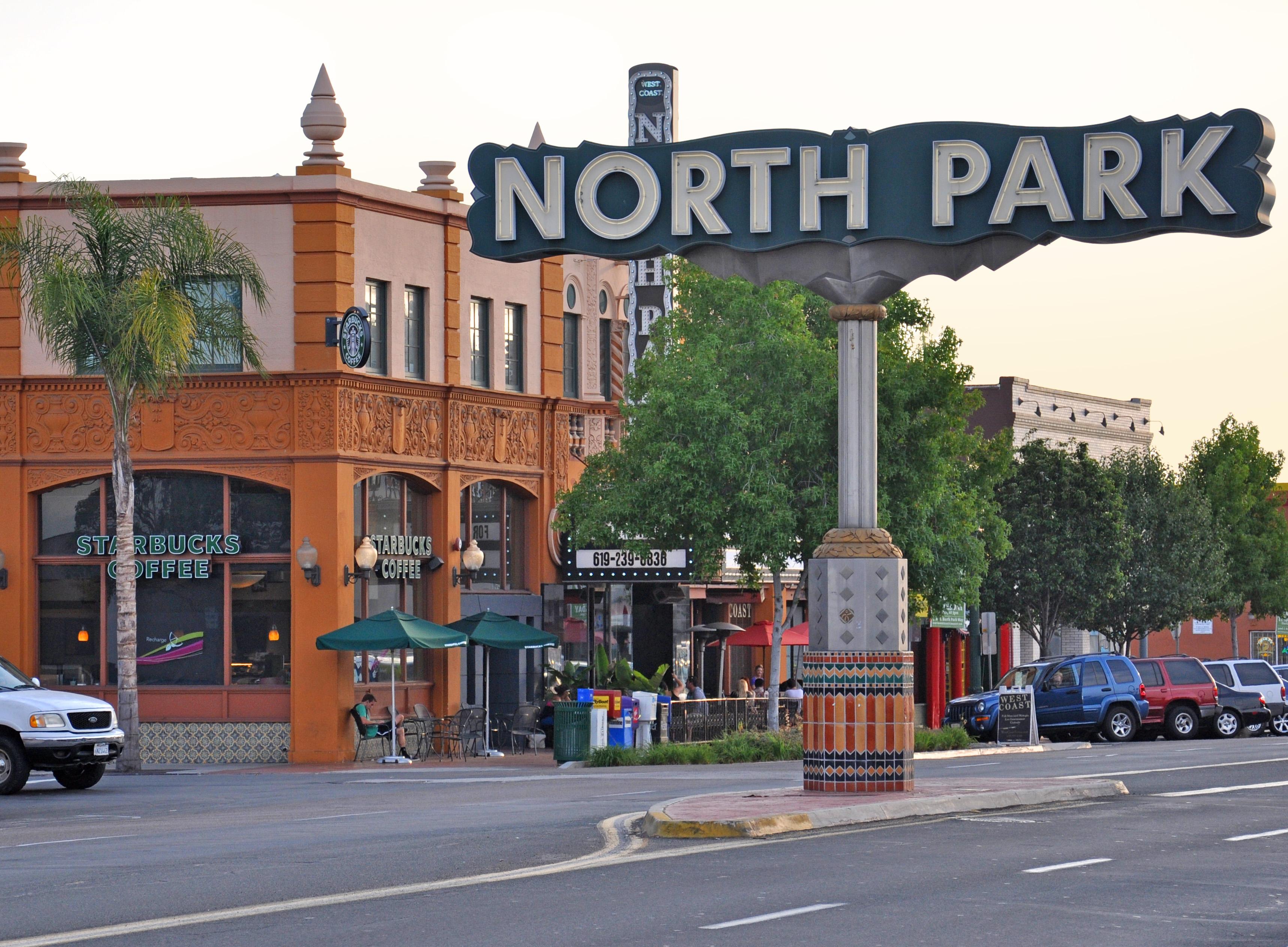 North_Park-sd.org