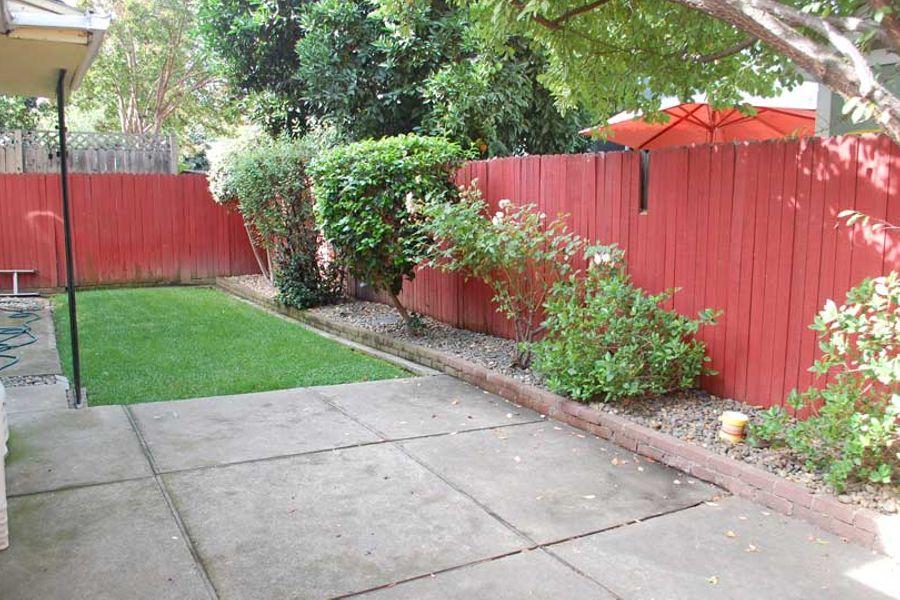 Sacramento_Backyard