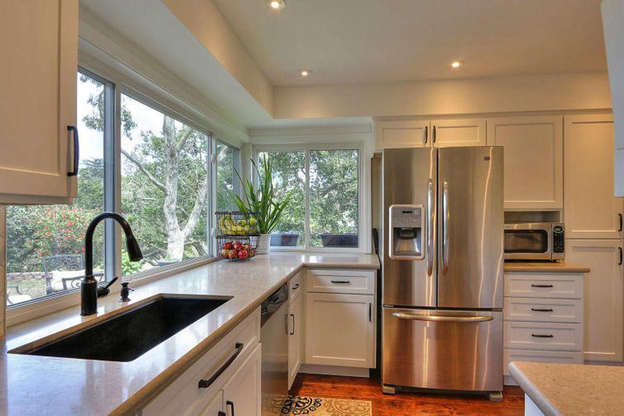 Salinas_Kitchen