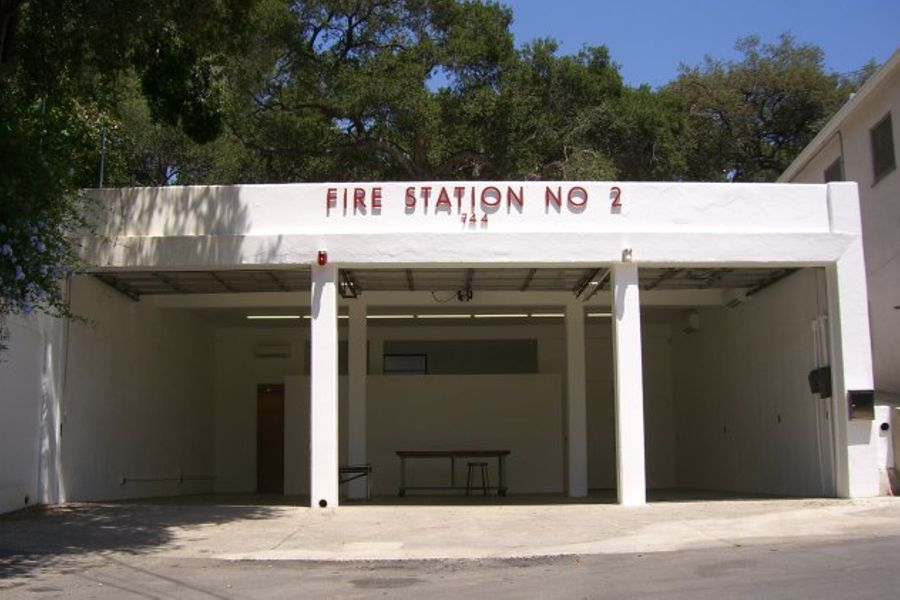fire-station-interior-layout