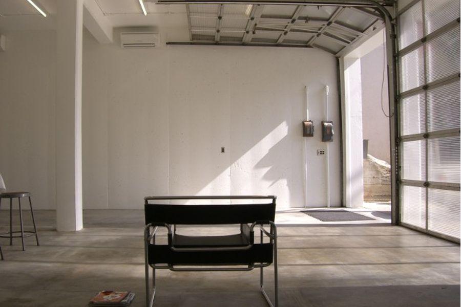 fire-station-interior