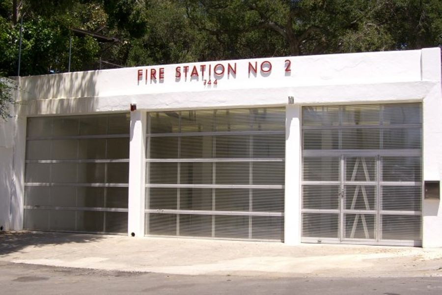 fire-station-outside