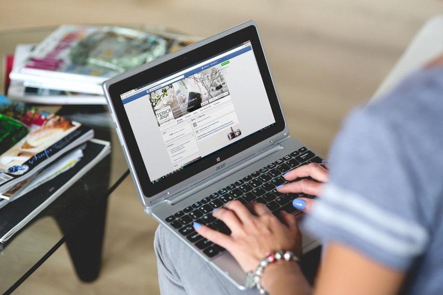 hands-woman-laptop-notebook-large