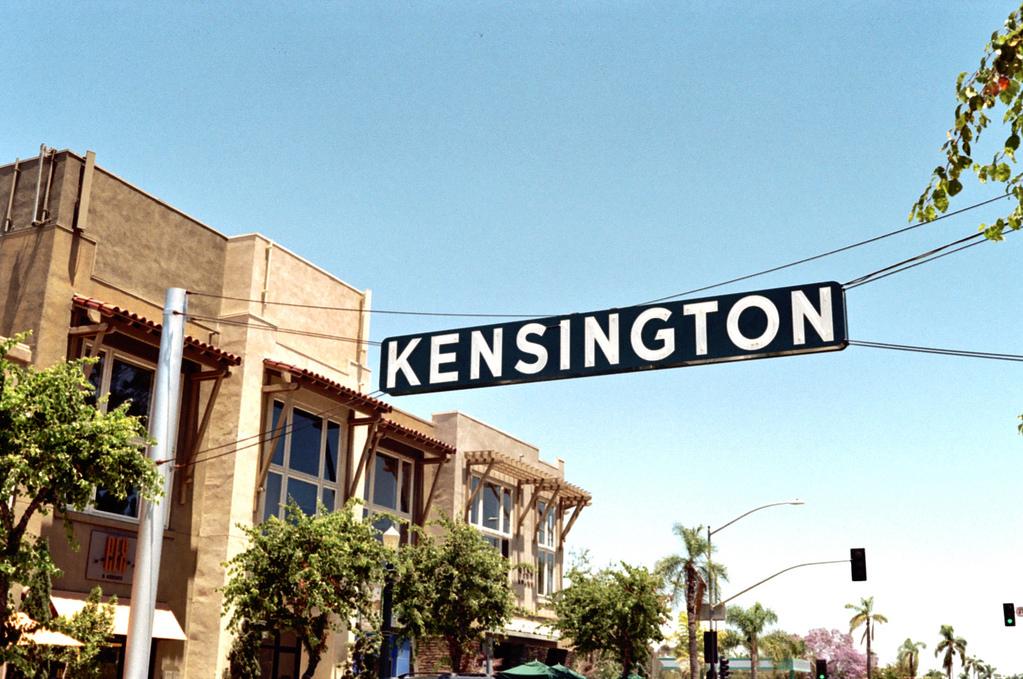 kensington-flickr