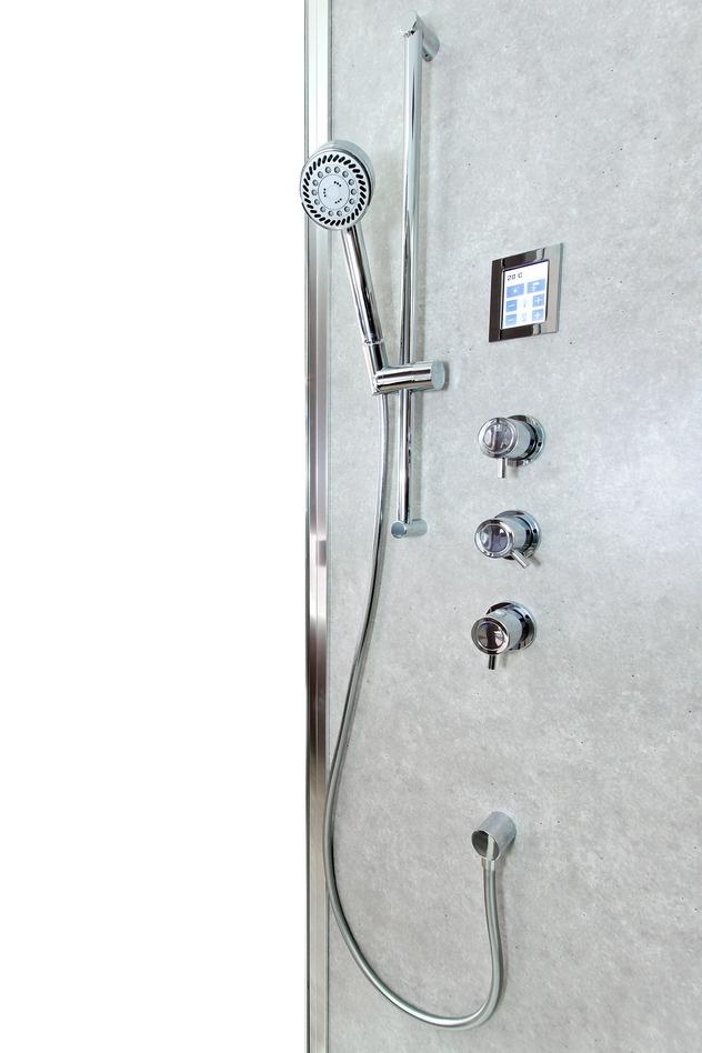 shower-tech