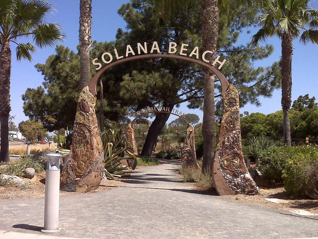 solana_beach_
