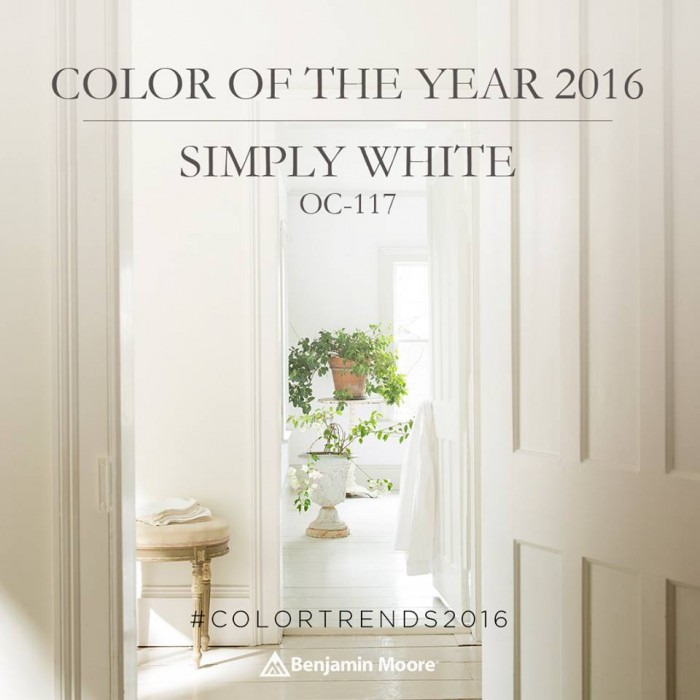 Benjamin-Moore-color-of-the-year-2016-simply-white-e1444333095316