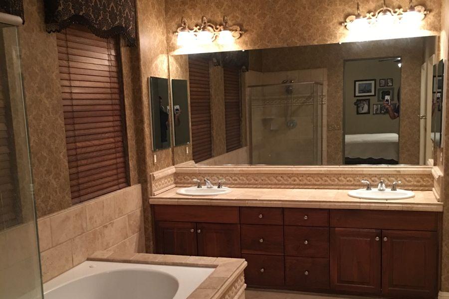 oakdale-master-bath