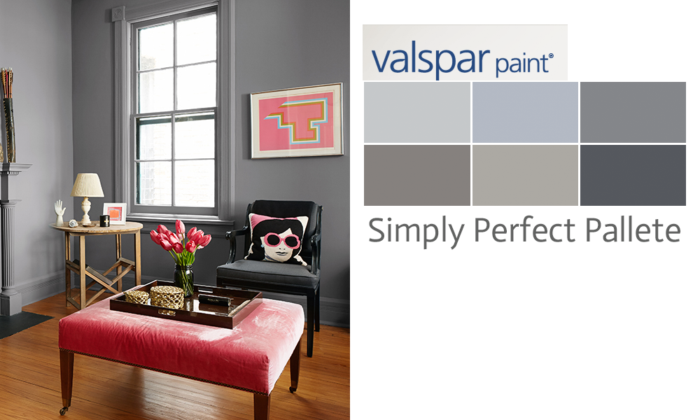 valspar-simply-perfect