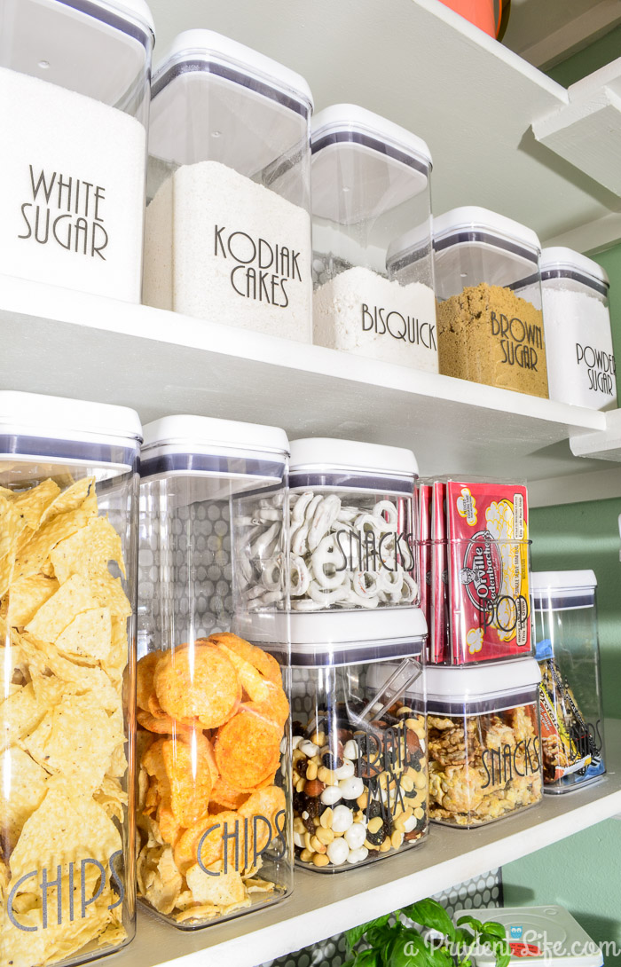 Kitchen_Containers