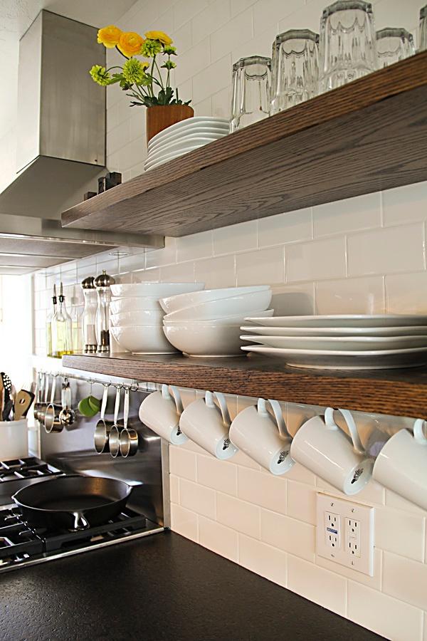 Kitchen_Shelves