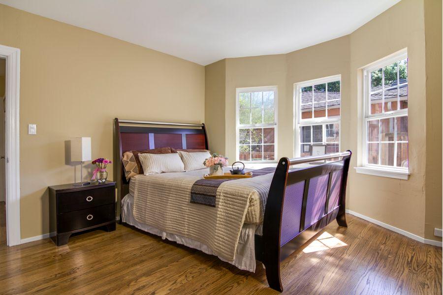 palo-alto-bedroom