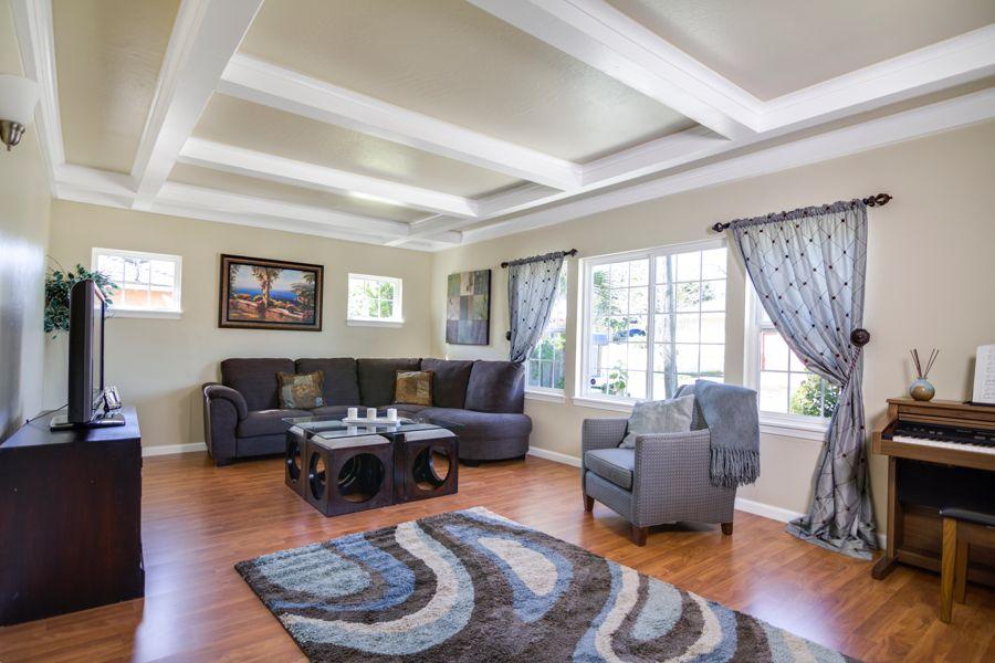 palo-alto-living-room