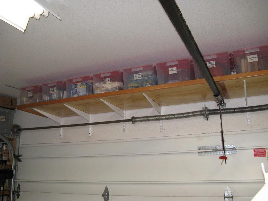 storage_loft