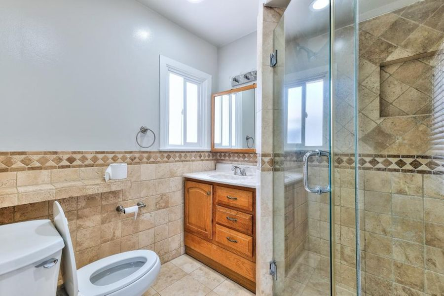 Bathroom-3508