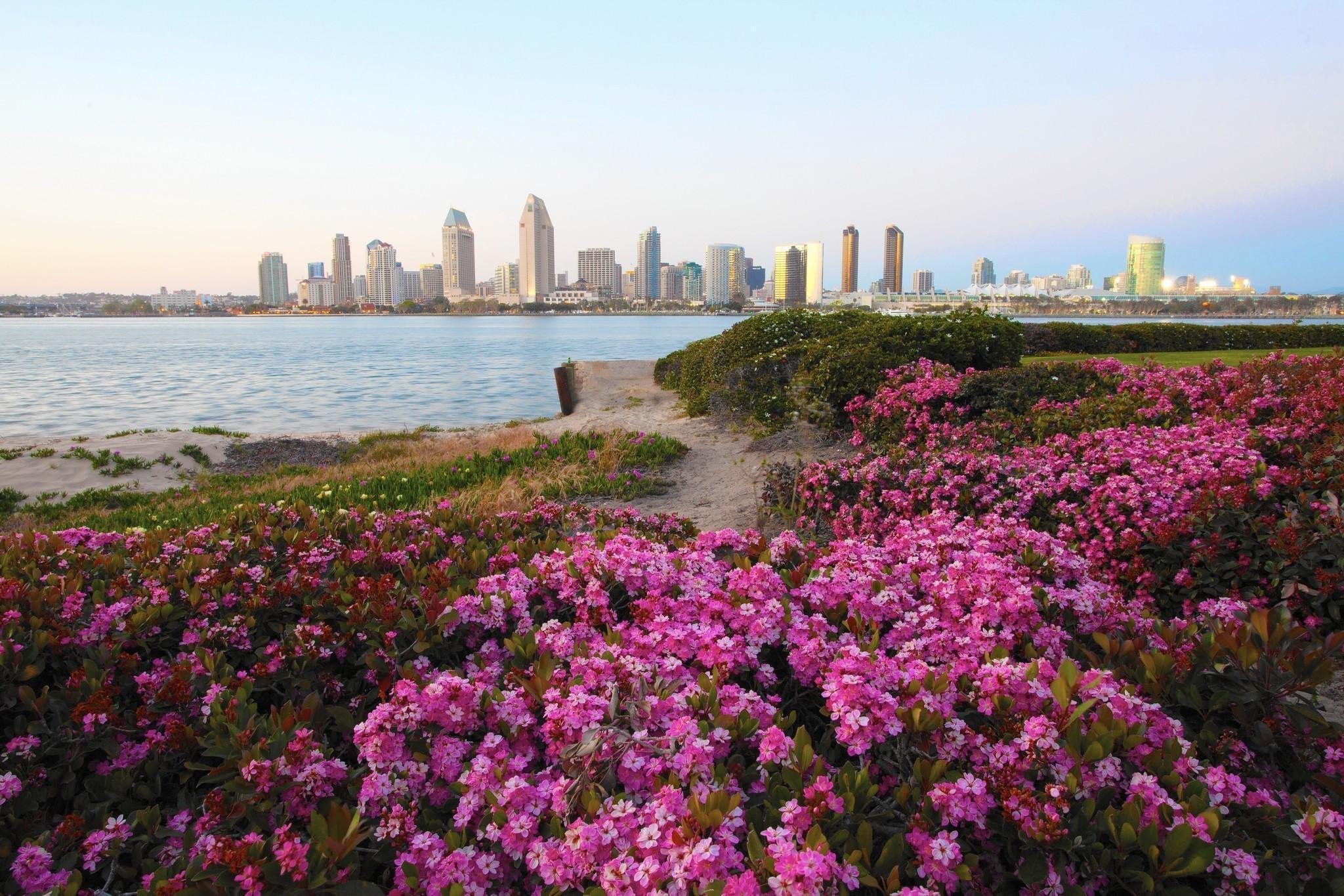 San Diego Neighborhoods