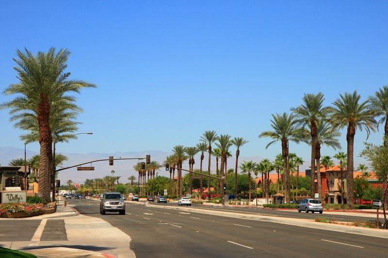 Rancho_Mirage