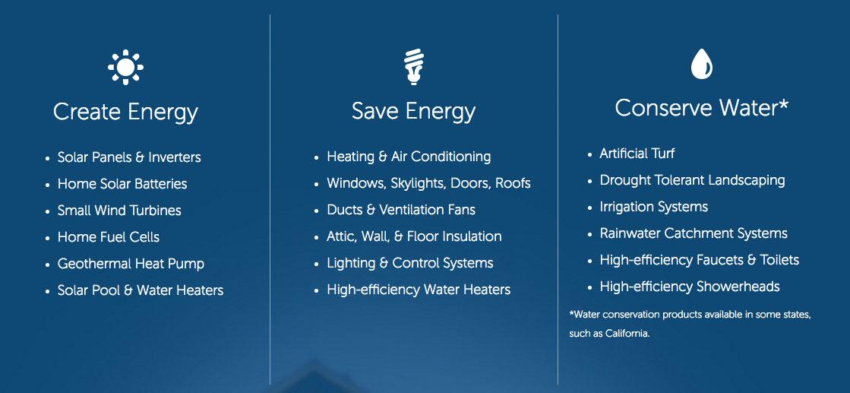energy-savings