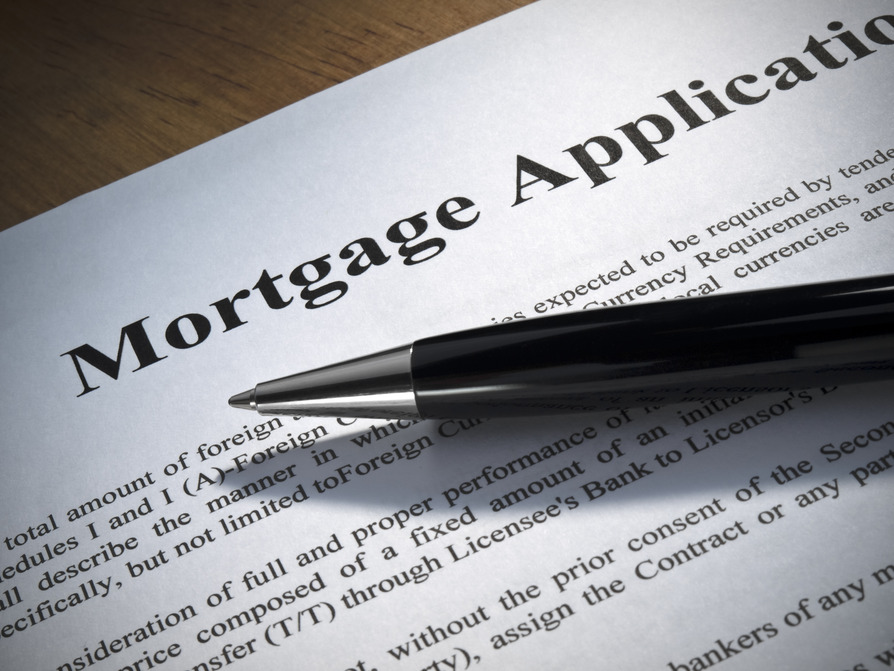 mortgage-types