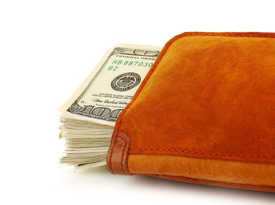 photodune-1209256-cash-s